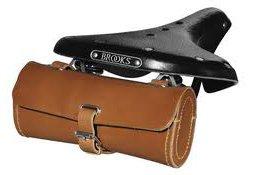 Brooks_saddle_bag.jpg