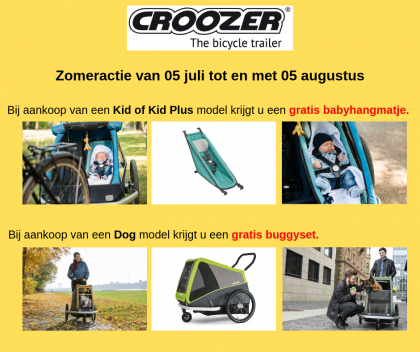 Zomeractie_Croozer_ned.png