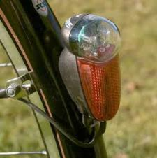 B_m_mudguard_light.jpg